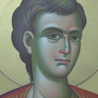 Agios_Dimitrios_Neom_02