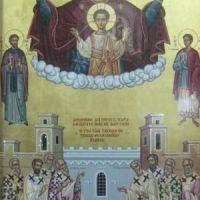 Theotokos_07