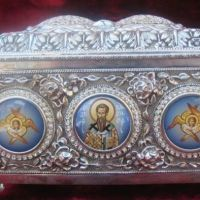 leipsanithiki-agiou-Vasileiou-02