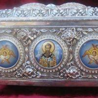 leipsanithiki-agiou-Vasileiou-03