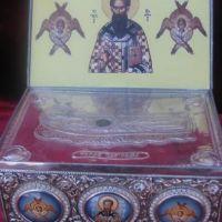 leipsanithiki-agiou-Vasileiou-05